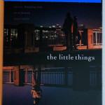 TheLittleThings_Steelbook_01