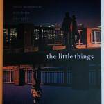 TheLittleThings_Steelbook_03