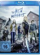 Amazon.de: The New Mutants [Blu-ray] für 4,80€ + VSK
