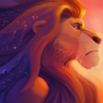 Profilbild von The-Lion-King