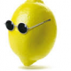 Profilbild von JUICY FRUIT