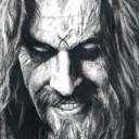 Profilbild von gggarth