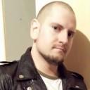 Profilbild von Nuracus