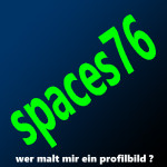 Profilbild von spaces76
