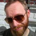 Profilbild von Matzematiker