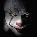 Profilbild von Tony Montana