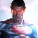 Profilbild von Marcus