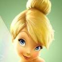 Profilbild von Tinkerbell