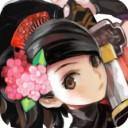 Profilbild von heavensnight