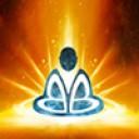 Profilbild von webchiller