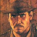 Profilbild von Indiana