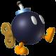 Profilbild von bomb4