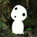 Profilbild von toykuehn