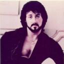 Profilbild von John Rambo