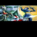 Profilbild von Nic-Nac