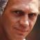 Profilbild von Consiliere