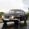 Profilbild von Tatra97