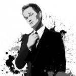 Profilbild von Barney