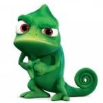 Profilbild von Gecko