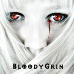 Profilbild von BloodyGrin