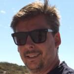 Profilbild von Nils