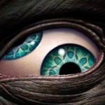 Profilbild von Gyre