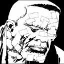 Profilbild von sk-marv