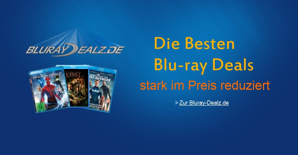 bfb5f030ca7e4 Gutschein › Bluray-Dealz.de