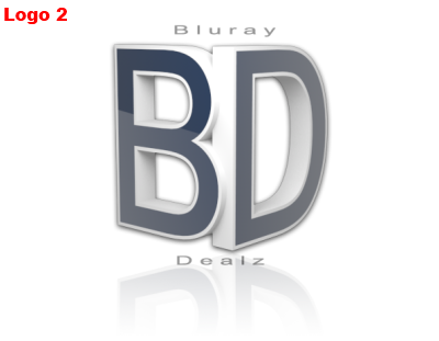 http://www.bluray-dealz.de/wp-content/uploads/logo-top-15/Logo02.png